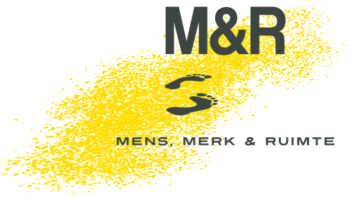 mr-mens-merk-ruimte-logo